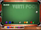 Игра Verti Pool