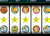 Игра Sign of the Zodiac