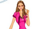 Игра BBDD Fashion
