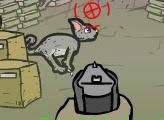 Игра Kill a Kitten