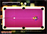 Игра Deluxe Pool