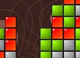 Игра Cubedalic