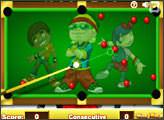 Игра Goosy Pool