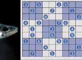 Игра Pelaa Sudiku!