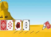 Игра Castle of Cards