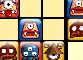 Игра Mon Sudoku