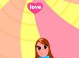 Игра Show Your Love