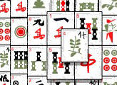 Игра Madjong