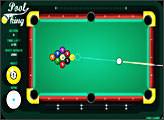 Игра Pool King