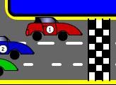 Игра SorBose Racing