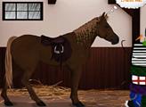 Игра Конь