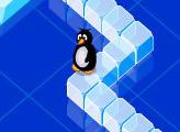 Игра Penguin Pass