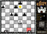 Игра Crazy Chess