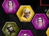 Игра 9Dragons Hexa