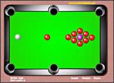 Игра Pool