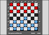 Игра Master Checkers