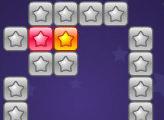 Игра IQ STAR