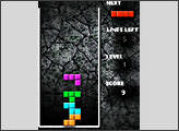 Игра Tepical Tetris