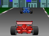 Игра Formula 1 Grand Prix