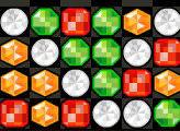 Игра Cristal Block