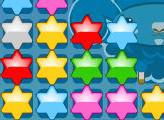 Игра Звезда