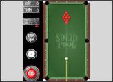 Игра Solid Pool