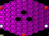 Игра Hexxagon