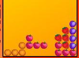 Игра Fruit grop
