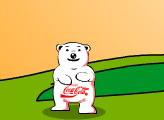 Игра Кока-кола