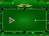 Игра Billiards