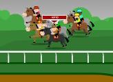 Игра Racehorse Tycoon