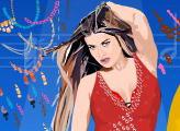 Игра Carmen Elektra