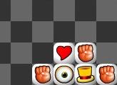 Игра Cubez