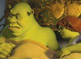 Игра Shrek