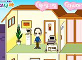 Игра Больница