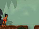 Игра The Jungle Book 2 Jungle Boogie