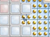 Игра Rumble ball