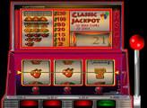 Игра Jackpot