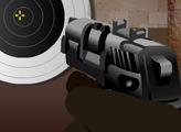 Игра Sniper Tournament