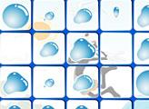 Игра Необычные пузыри