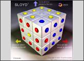 Игра Sloyd