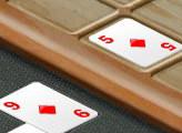 Игра Card Combo