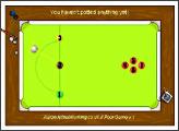 Игра Pool 1