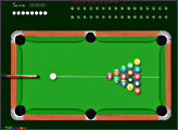 Игра Snooker Club