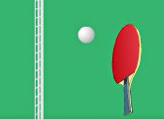 Игра Ping-pong
