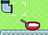 Игра Breakfast Machine