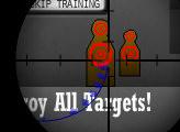 Игра S.W.A.T. 2: Tactical Sniper