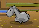 Игра Horse Rancher