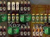 Игра Пиво
