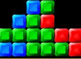 Игра SUPER BLOCKS